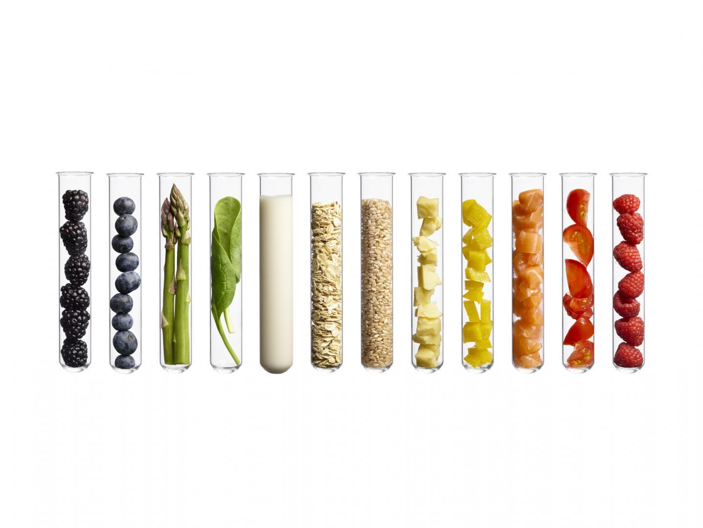 Táplálkozási tippek dohányosoknak - Milyen vitaminokra van szükség a dohányosoknak